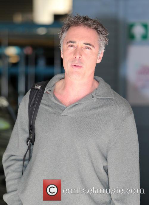 Greg Wise 4