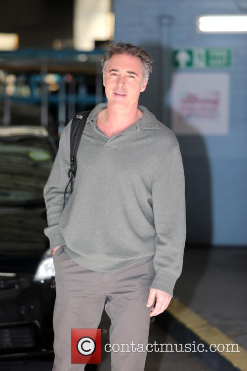 Greg Wise 1