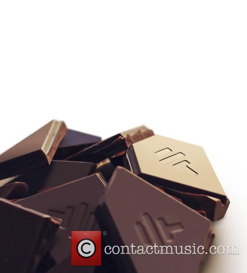 World's Most Expensive Chocolate 9