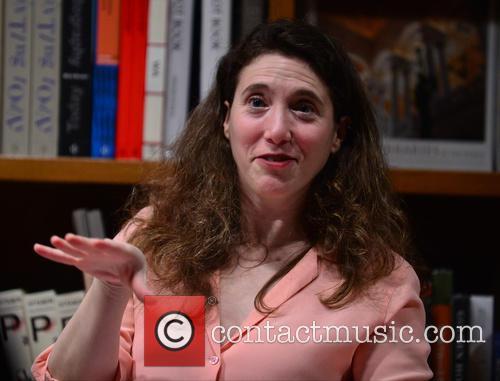 Jennifer Senior 5