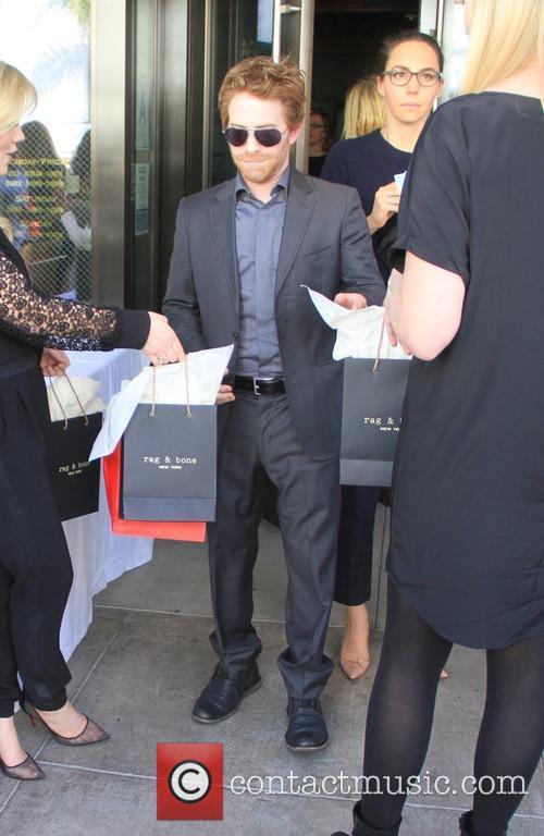 Seth Green 4