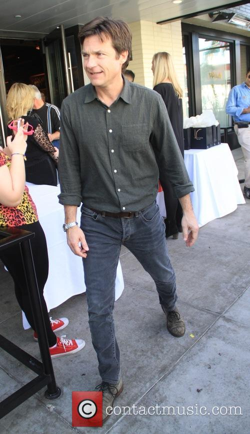 Jason Bateman 3