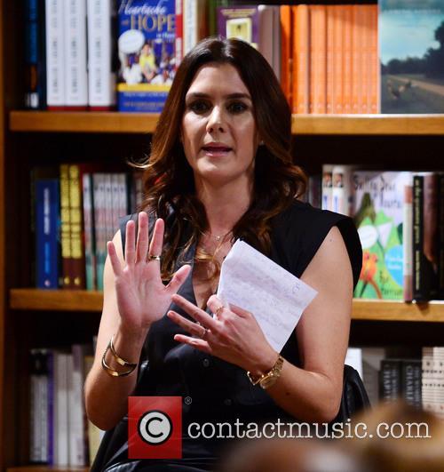 Author Alejandra Llamas 2