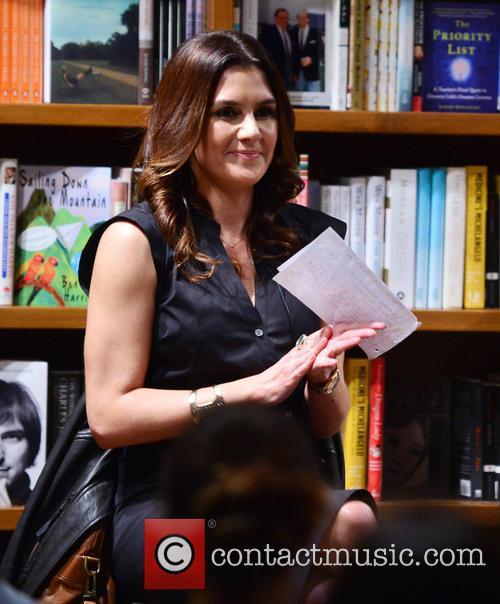 Author Alejandra Llamas 5