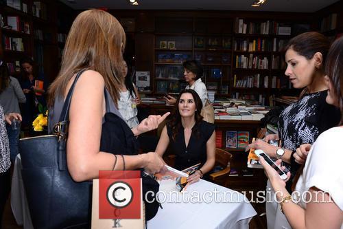 Author Alejandra Llamas (c) 2