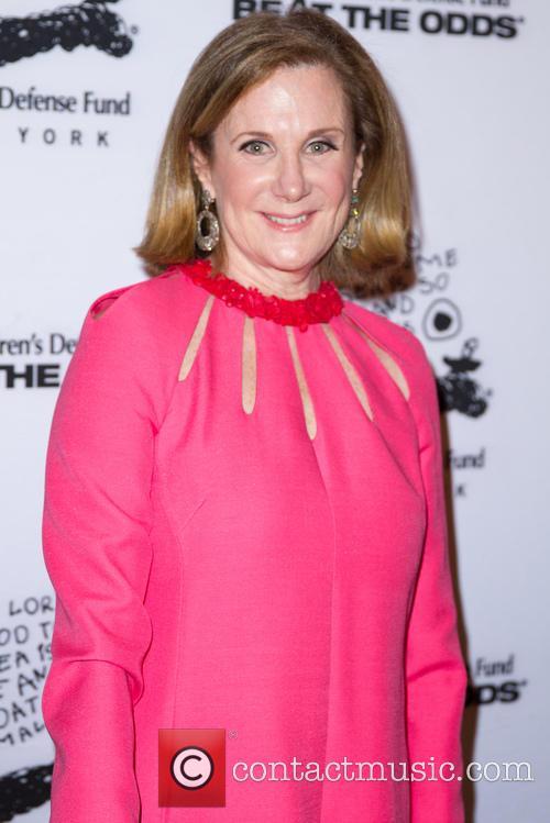 Deborah Cogut 1