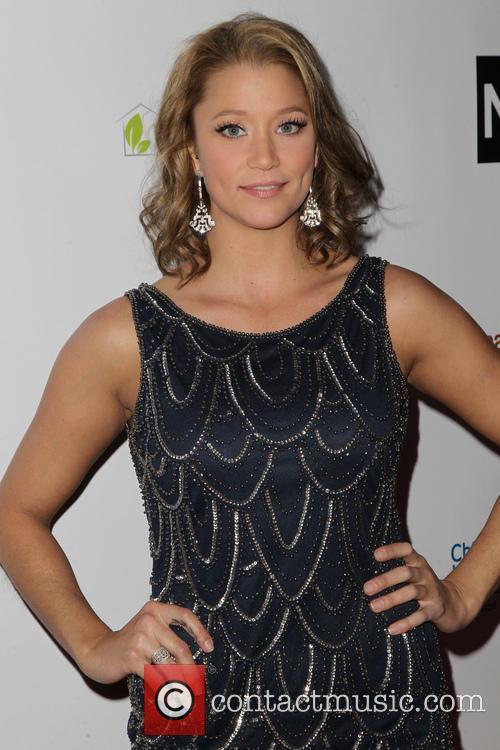Kristen Renton 1