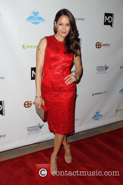 Jania Lee Ortiz 4