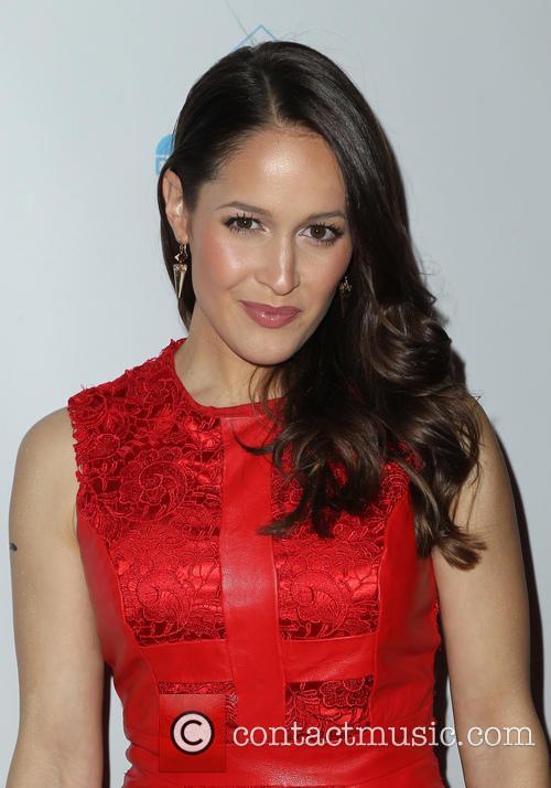 Jania Lee Ortiz 5