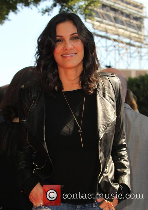 Daniela Ruah 6