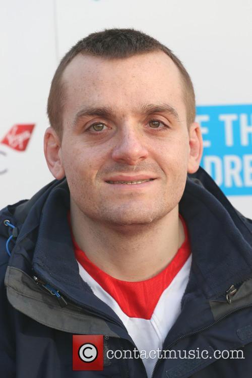 Andy Barrow 1