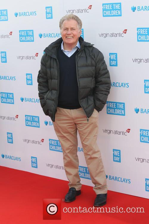 Martin Sheen 4