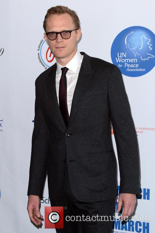 Paul Bettany 5