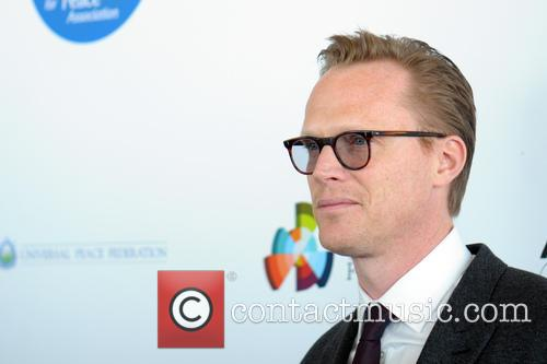 Paul Bettany 10