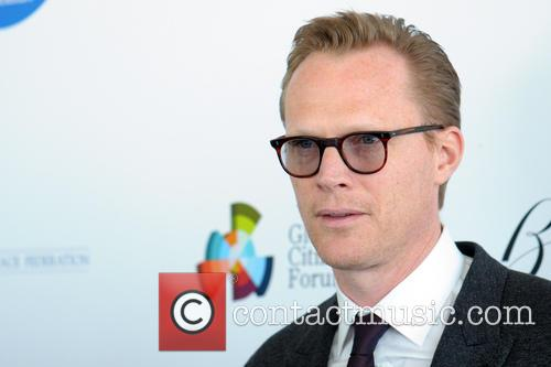 Paul Bettany 11