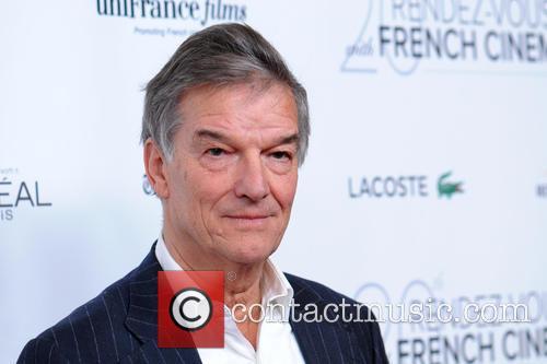 Benoit Jacquot 3