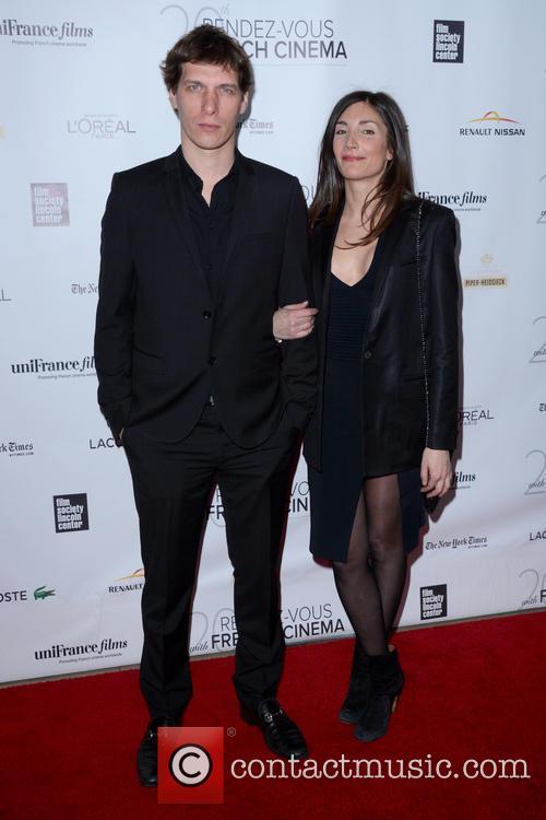 Cédric Jimenez and Audrey Diwan 1