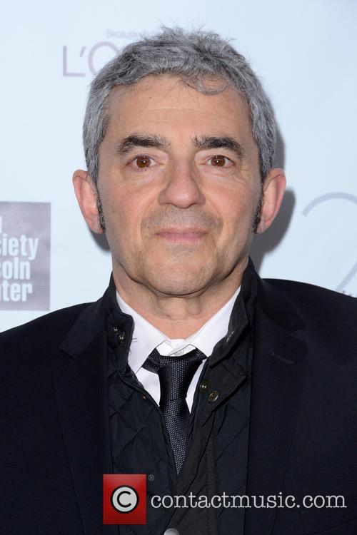 Daniel Battsek 1