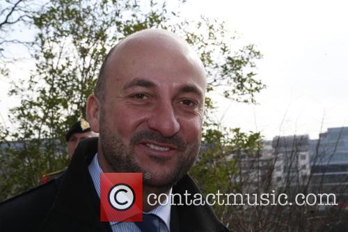 Etienne Schneider 2