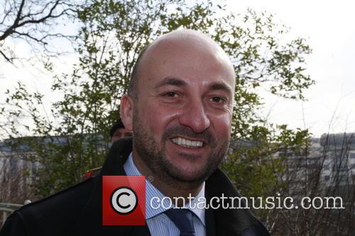 Etienne Schneider 3