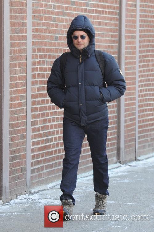 Bradley Cooper 9