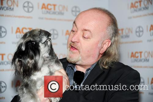 Bill Bailey 6