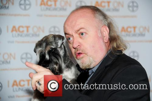 Bill Bailey 7