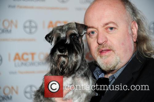 Bill Bailey 8