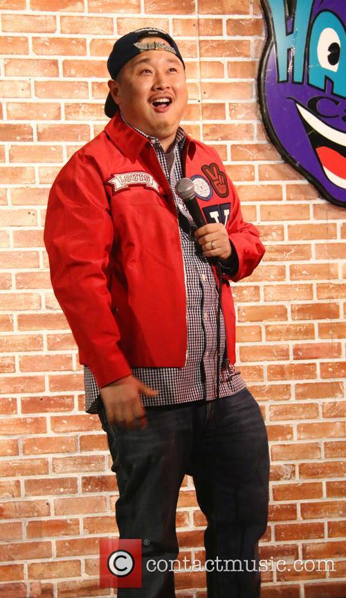Dante Chang 3