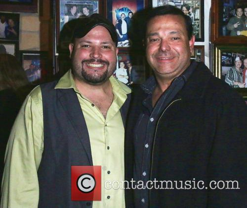 Ray Quiroga 2