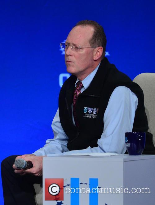 Paul Farmer 2