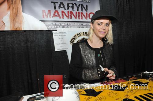 Taryn Manning 2
