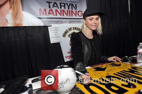 Taryn Manning 1