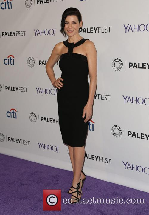 Julianna Margulies 2