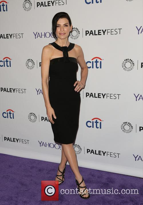 Julianna Margulies 5