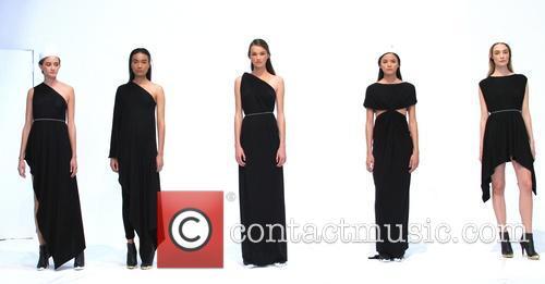 Models 7