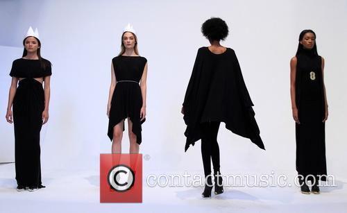Models 10