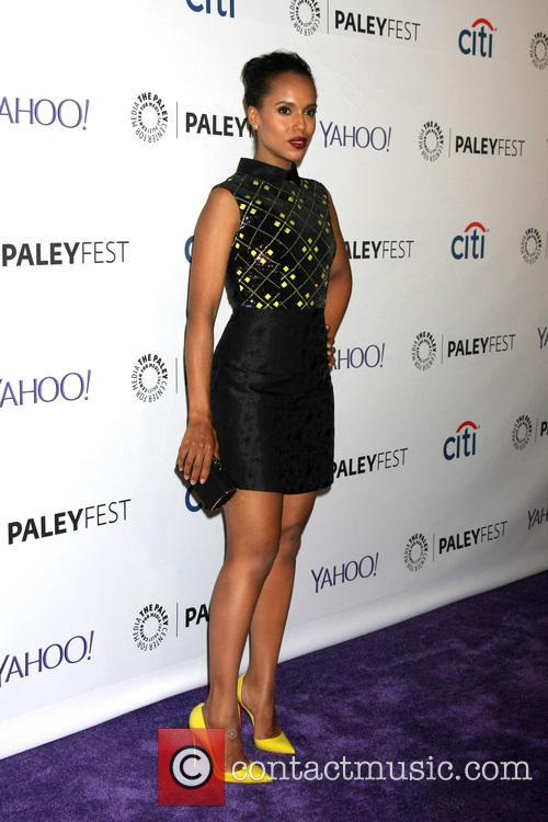 Kerry Washington 6