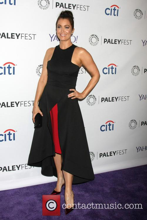Bellamy Young 2
