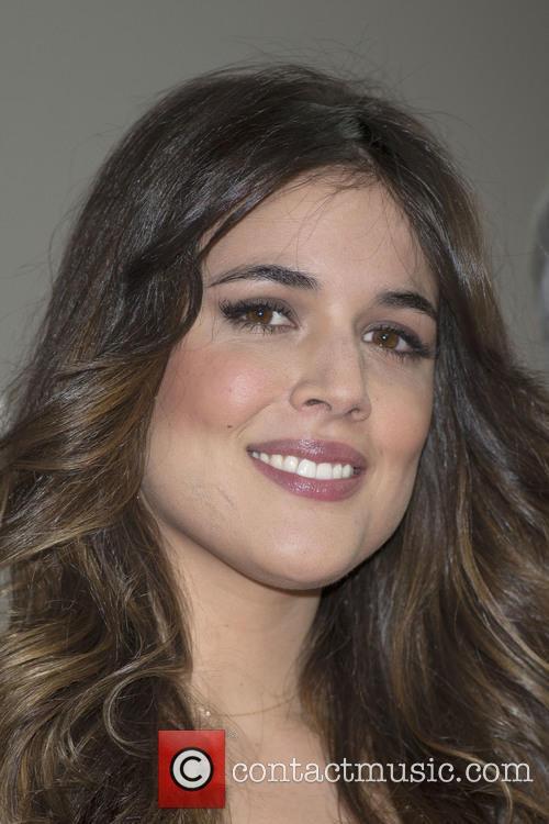 Adriana Ugarte 2