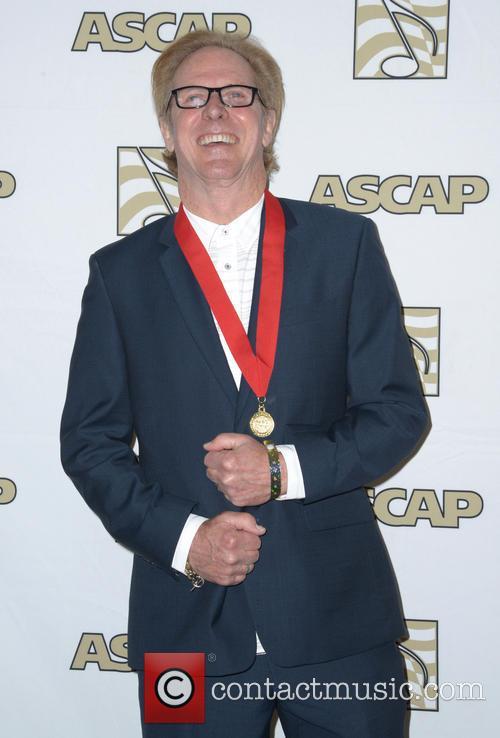 Ascap and Jay Ferguson 5
