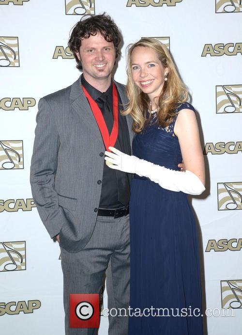 Ascap and Matt Bowen 9
