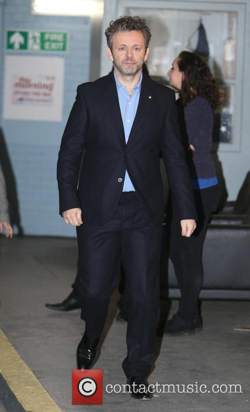 Michael Sheen 4