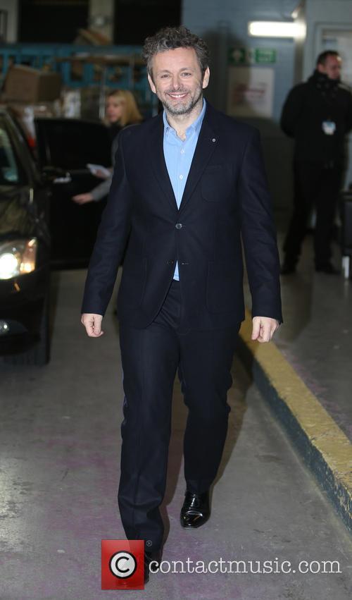 Michael Sheen 6