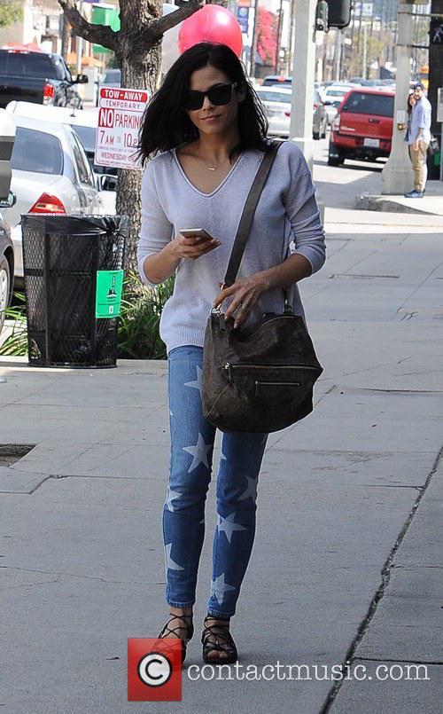 Jenna Dewan 10
