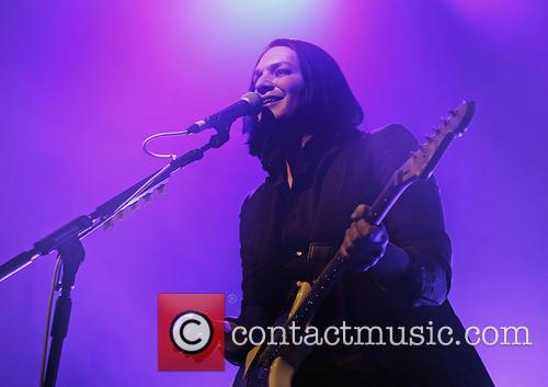 Placebo Announce 20th Anniversary World Tour