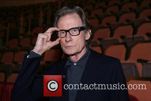 Bill Nighy 1