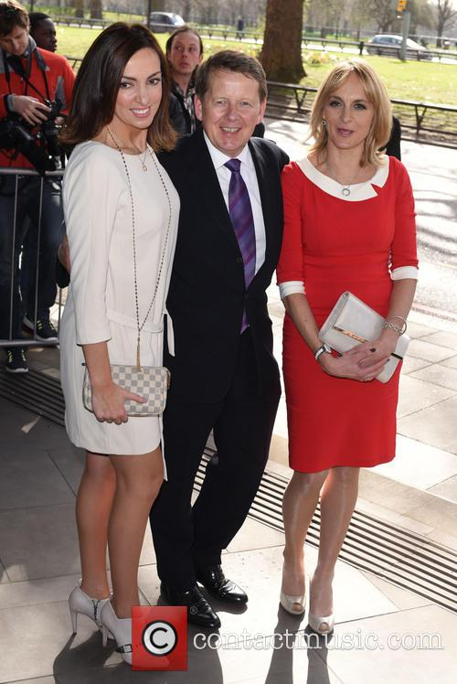 Bill Turnbull and Guests 6