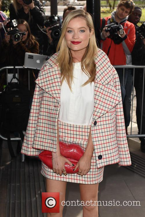 Laura Whitmore 5