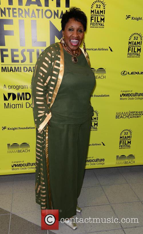 Singer Anita Ward 3